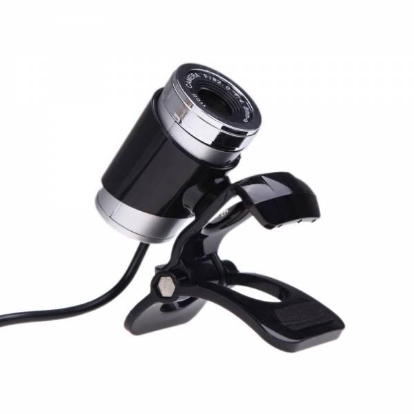دوربین وب کم