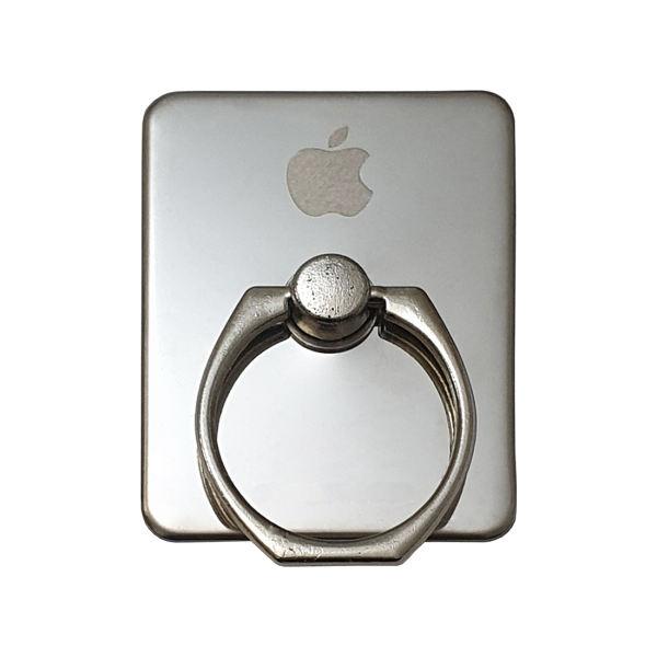 گیره موبایل طرح اپل